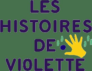 Les histoires de Violettes
